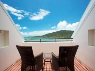 /at-blue-horizon-resort-apartments/hotel/whitsunday-islands-au.html?asq=5VS4rPxIcpCoBEKGzfKvtNjjGlfnufW3K5TIjuMMUngWGykPsL1gol%2b8AFjPeM0AkD9a%2flNiLZCaPWIN33Dr6A%3d%3d