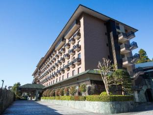 成田艾迪斯達酒店