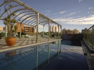 /es-es/astor-metropole-hotel/hotel/brisbane-au.html?asq=YAxl5JFQaHnOEz7lprCk2NX5Wz7QATpilVK%2bpEXexi2MZcEcW9GDlnnUSZ%2f9tcbj