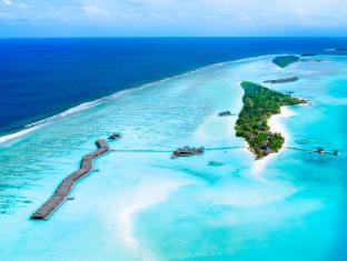 /de-de/lux-south-ari-atoll/hotel/maldives-islands-mv.html?asq=jGXBHFvRg5Z51Emf%2fbXG4w%3d%3d