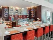 Saptami Restaurant