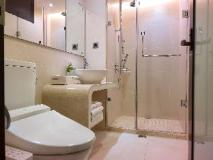 Beauty Hotels - Beautique Hotel: bathroom