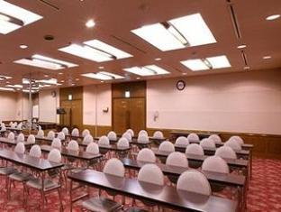 Shimane Inn Aoyama Tokyo - Meeting Room