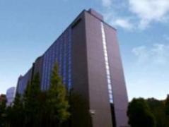 Shimane Inn Aoyama - Japan Hotels Cheap