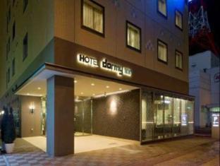 /dormy-inn-asahikawa-natural-hot-spring/hotel/asahikawa-jp.html?asq=jGXBHFvRg5Z51Emf%2fbXG4w%3d%3d