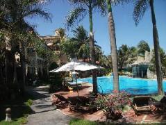 Tien Dat Resort | Cheap Hotels in Vietnam