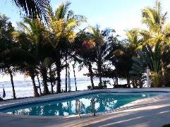 Lazi Beach Club | Philippines Budget Hotels