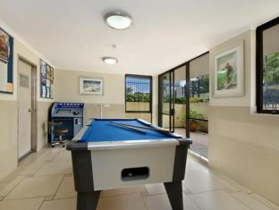 Seaview Resort Mooloolaba Sunshine Coast - Facilities