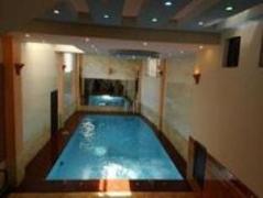 Vinh Huy Hotel Vietnam