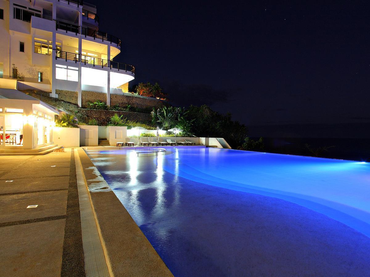 Cohiba Villas Hotel28
