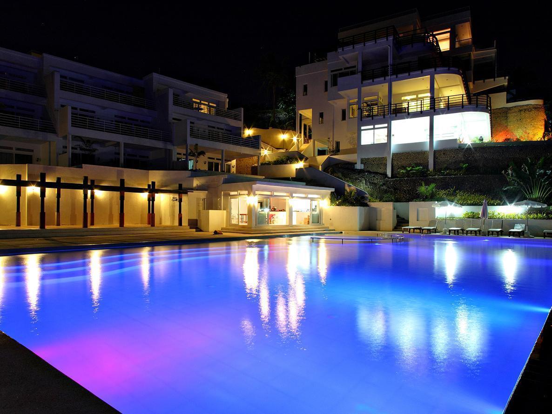 Cohiba Villas Hotel27