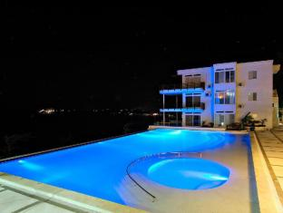 /cohiba-villas-hotel/hotel/boracay-island-ph.html?asq=jGXBHFvRg5Z51Emf%2fbXG4w%3d%3d