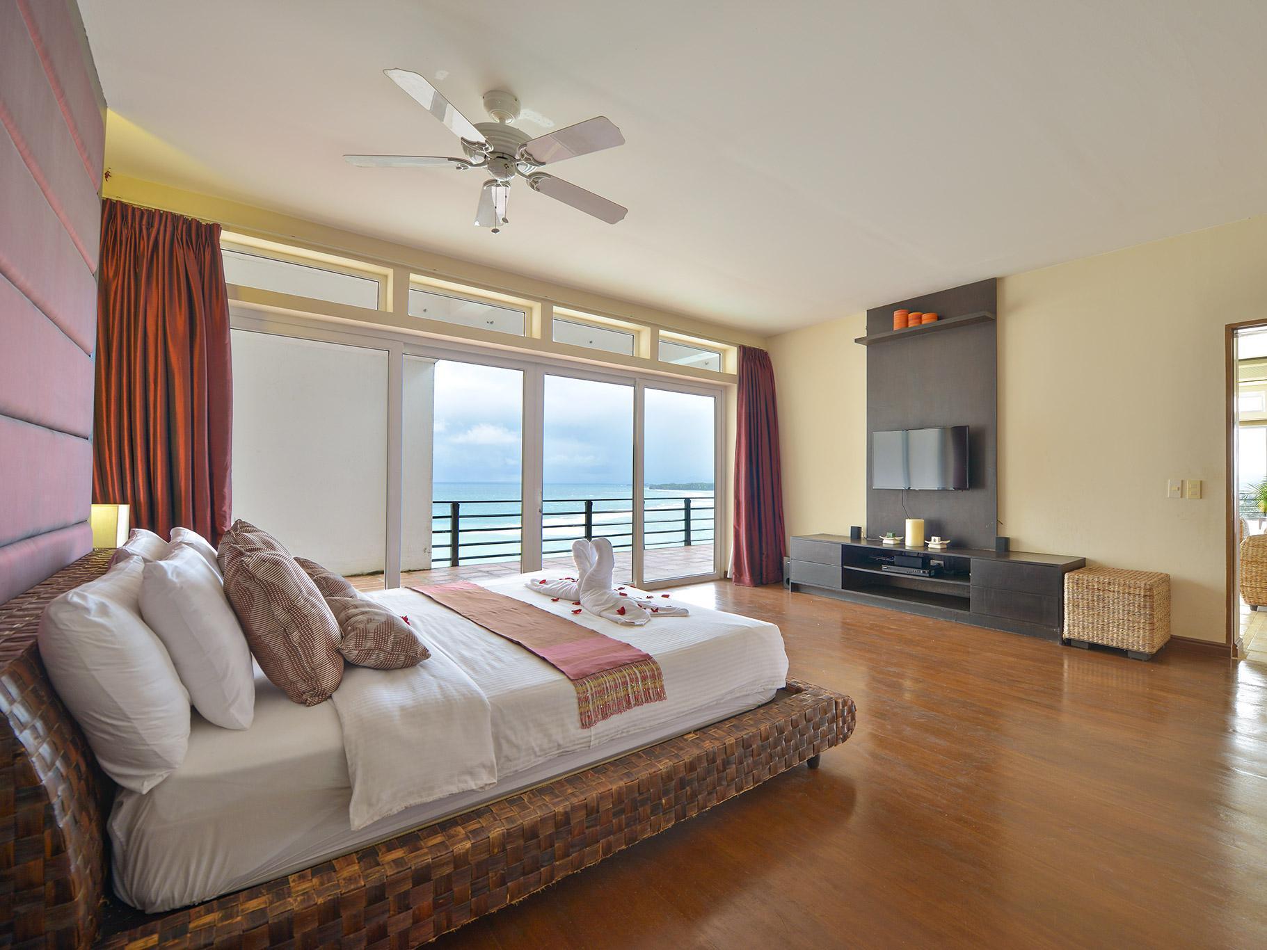 Cohiba Villas Hotel2