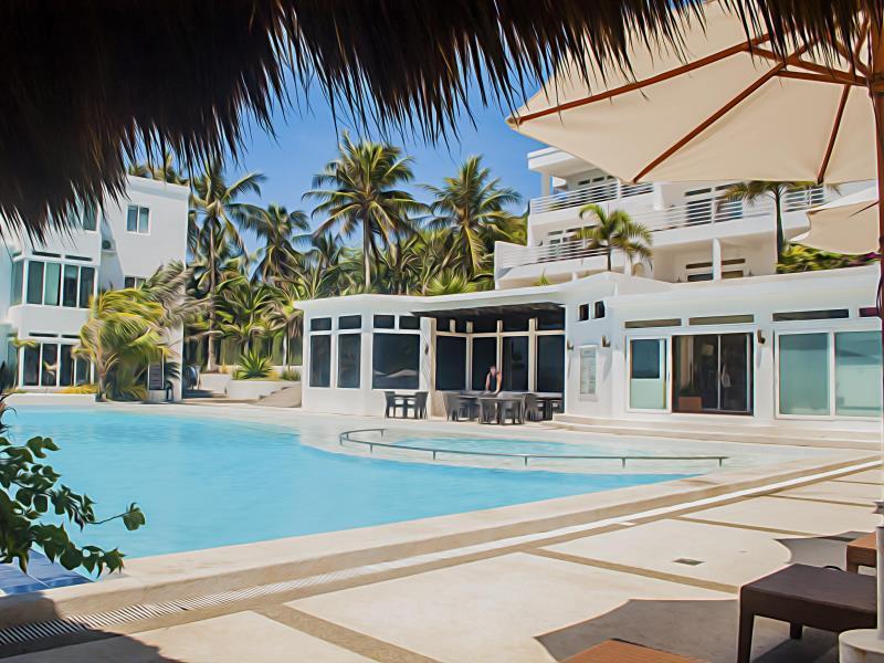 Cohiba Villas Hotel4