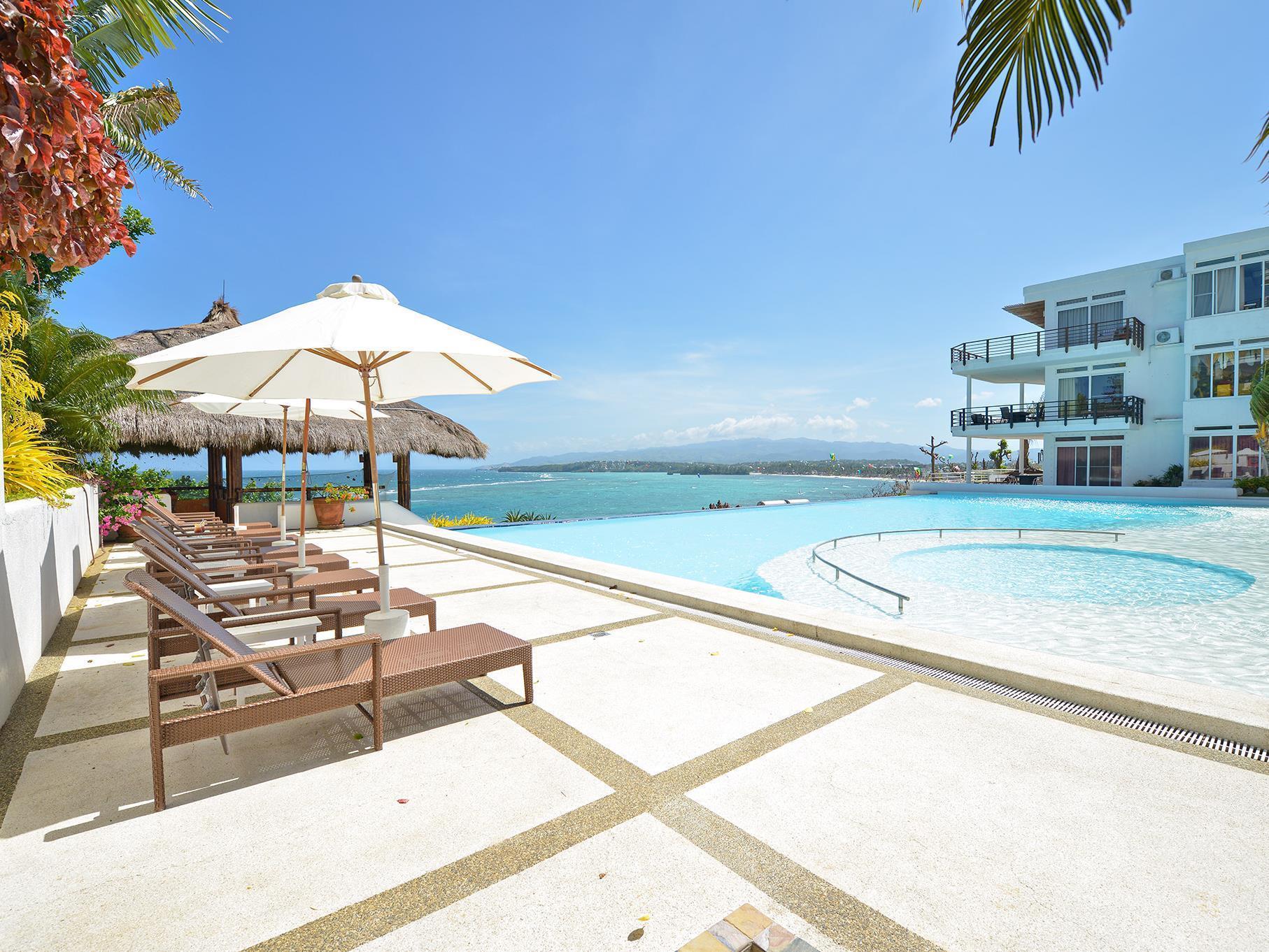 Cohiba Villas Hotel15