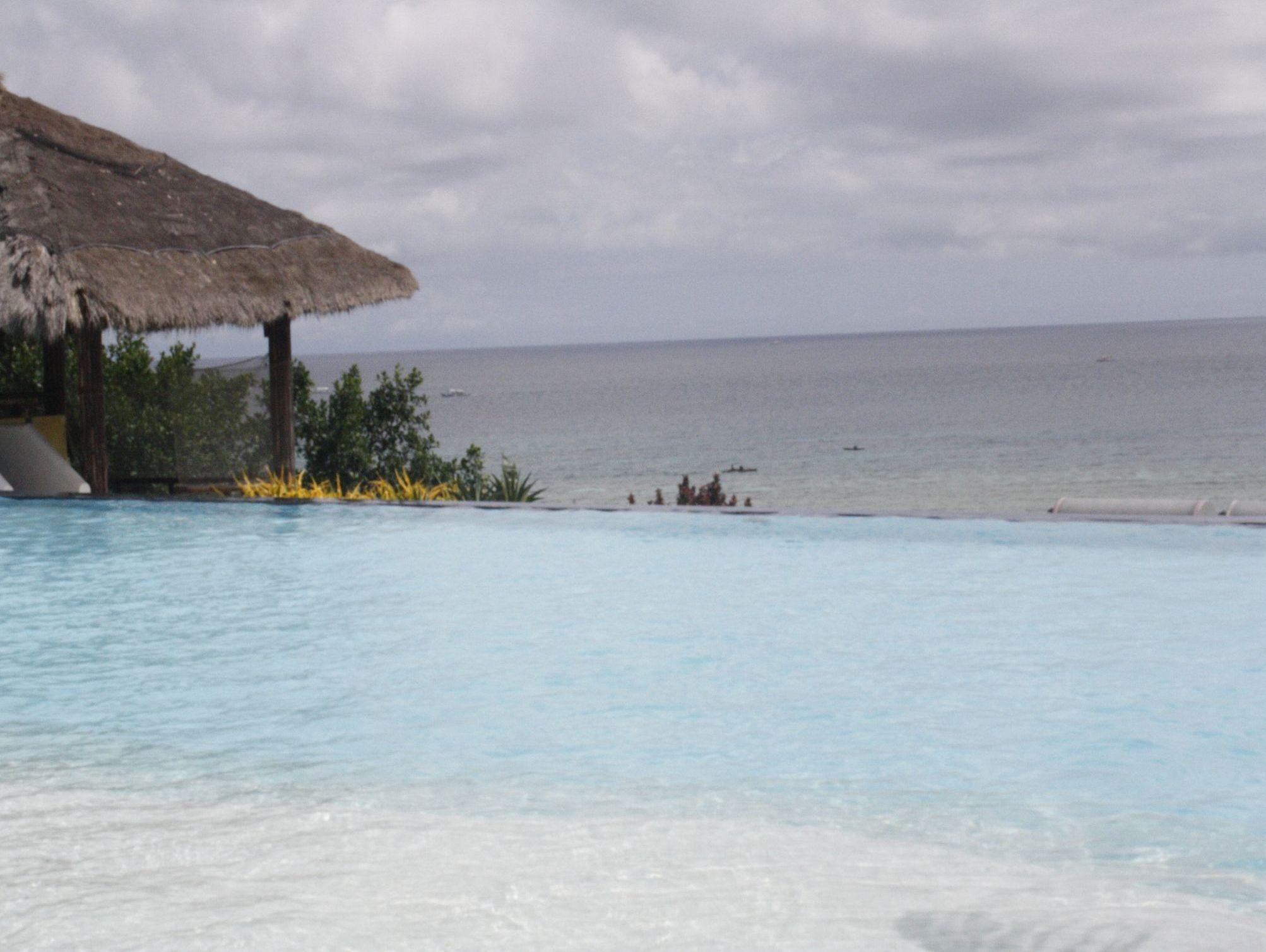 Cohiba Villas Hotel29