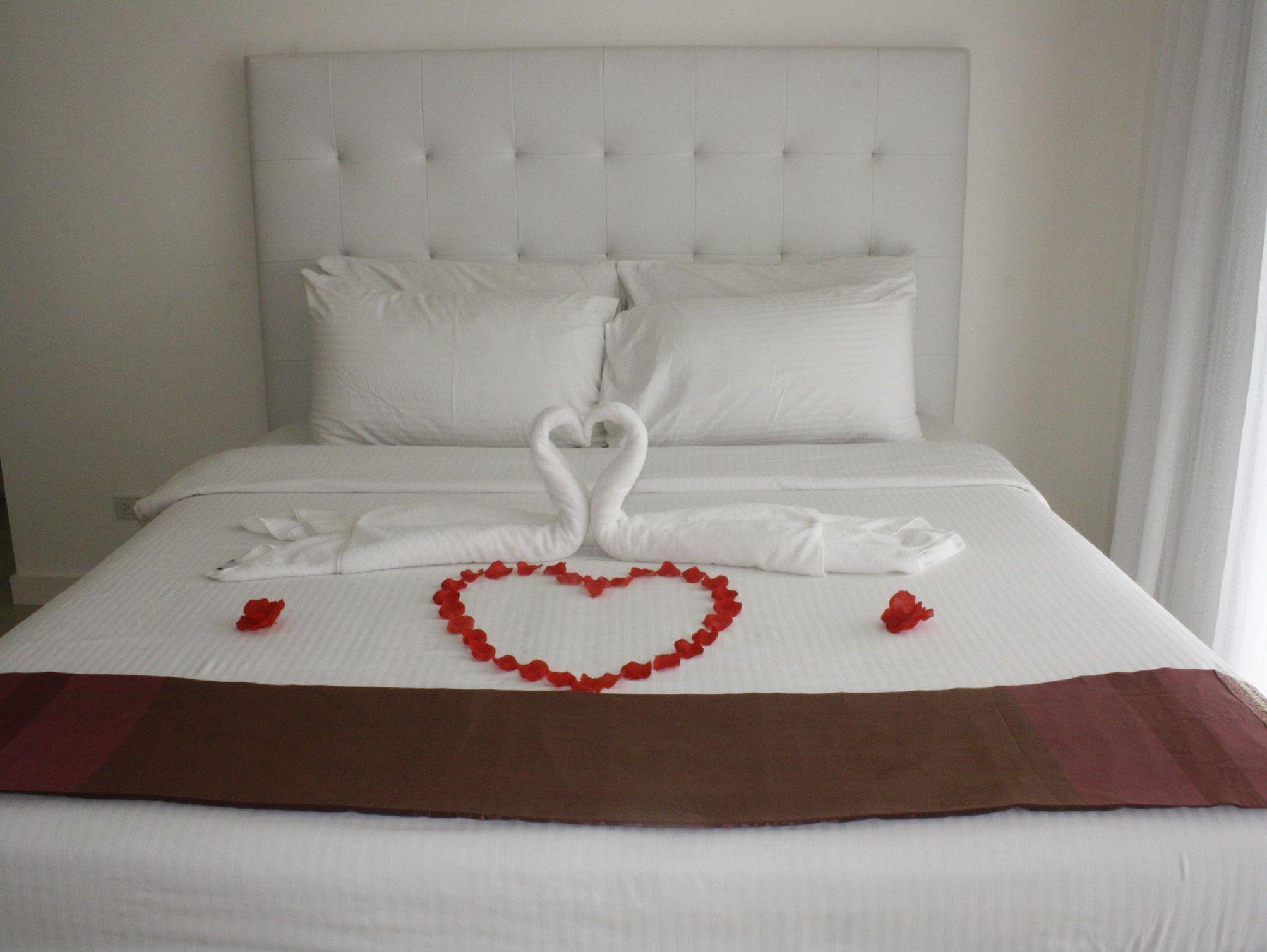Cohiba Villas Hotel31