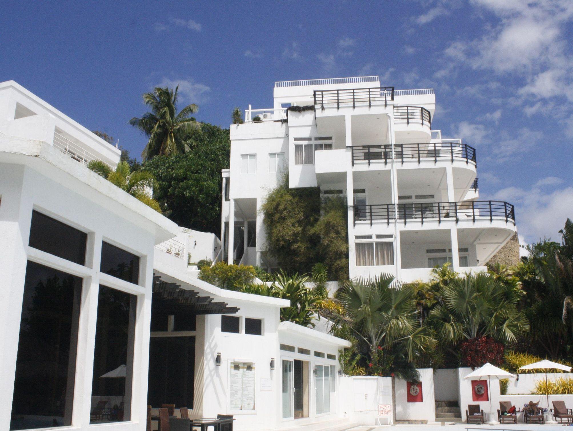 Cohiba Villas Hotel32