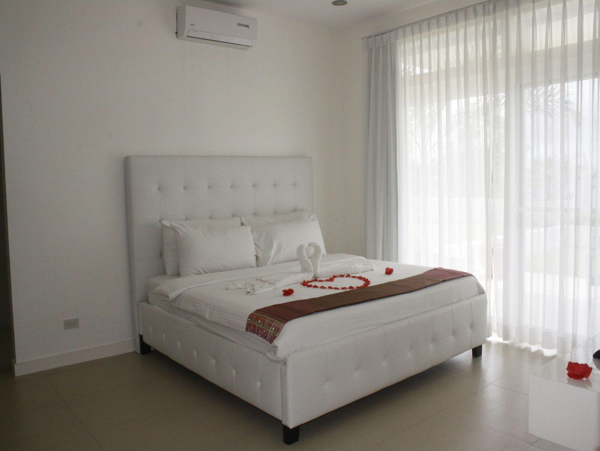 Cohiba Villas Hotel34