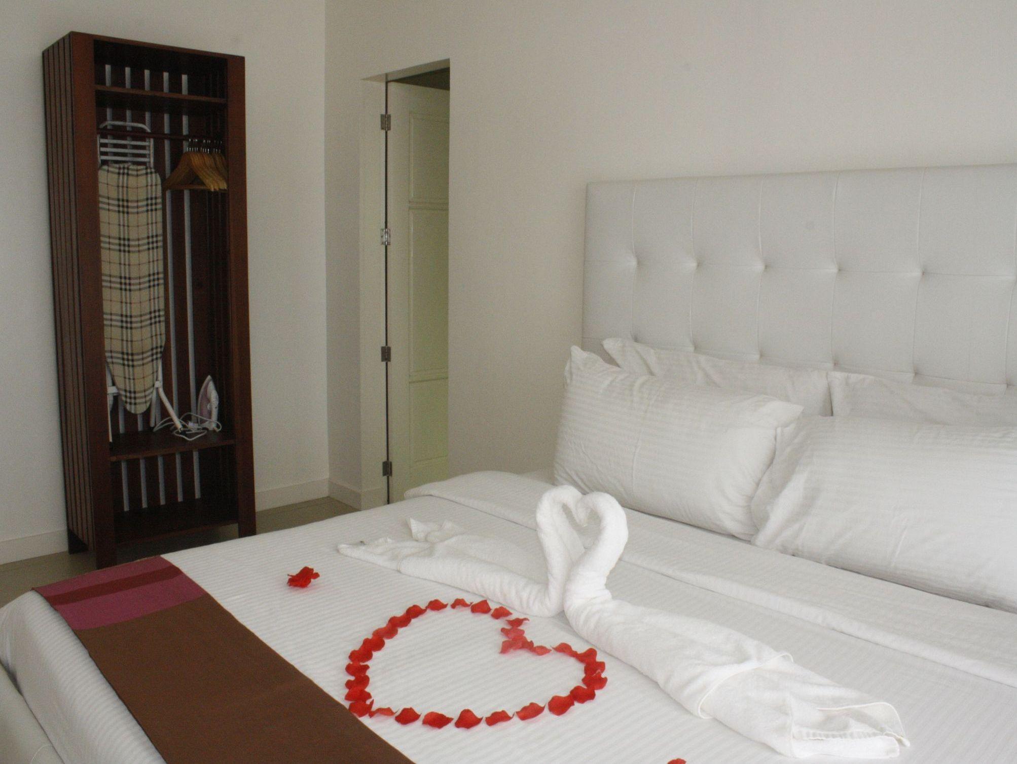 Cohiba Villas Hotel37