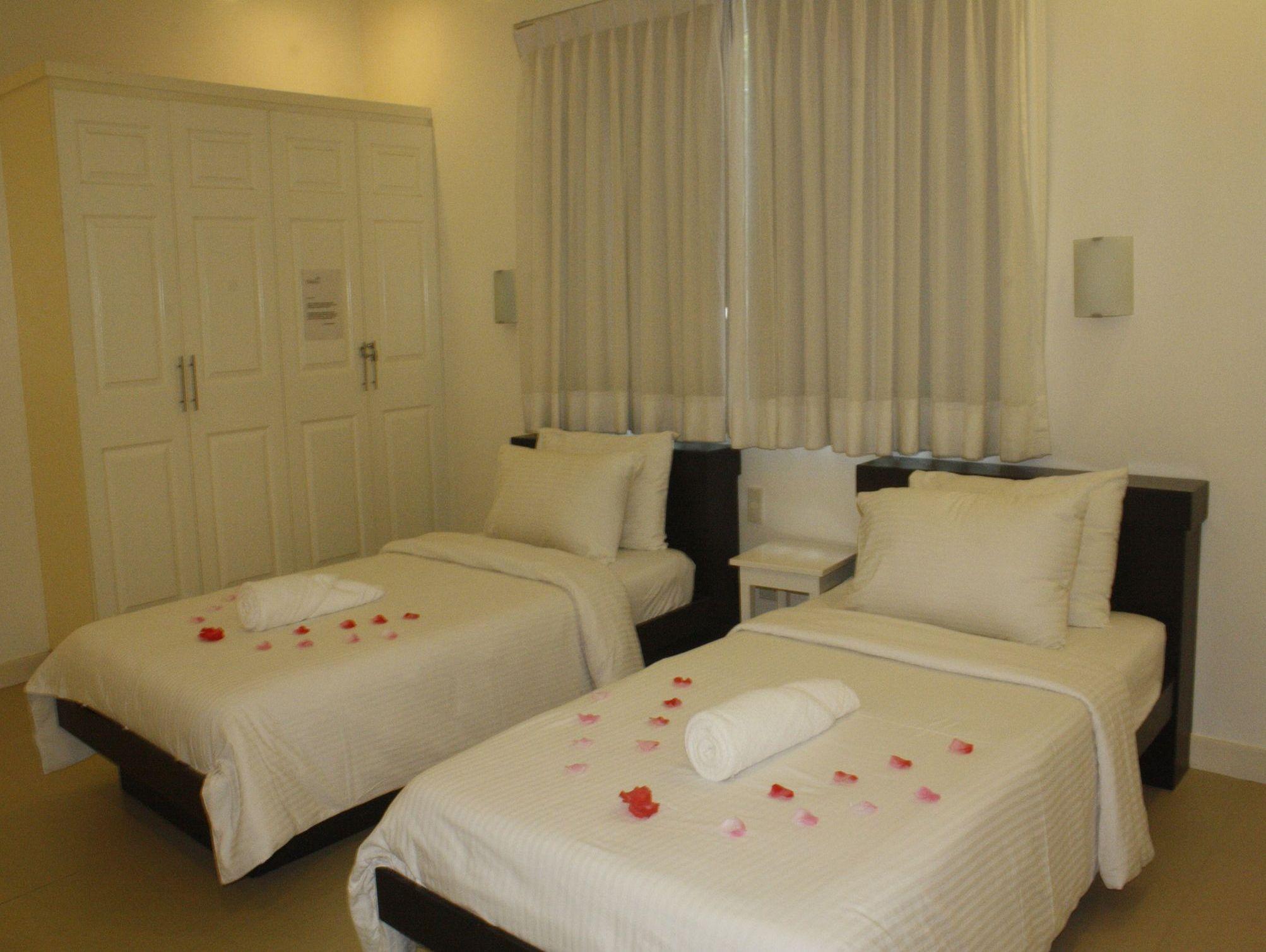 Cohiba Villas Hotel39