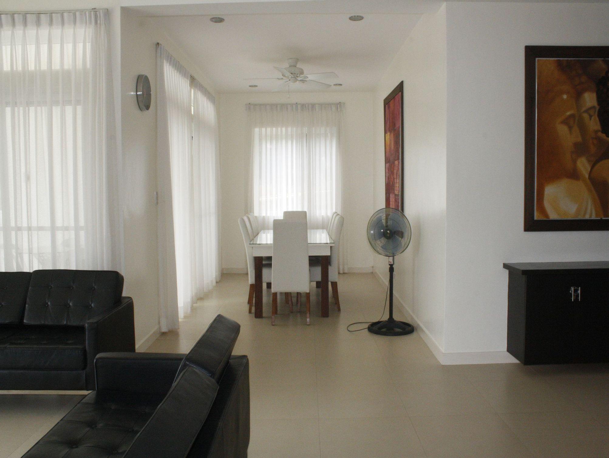 Cohiba Villas Hotel40
