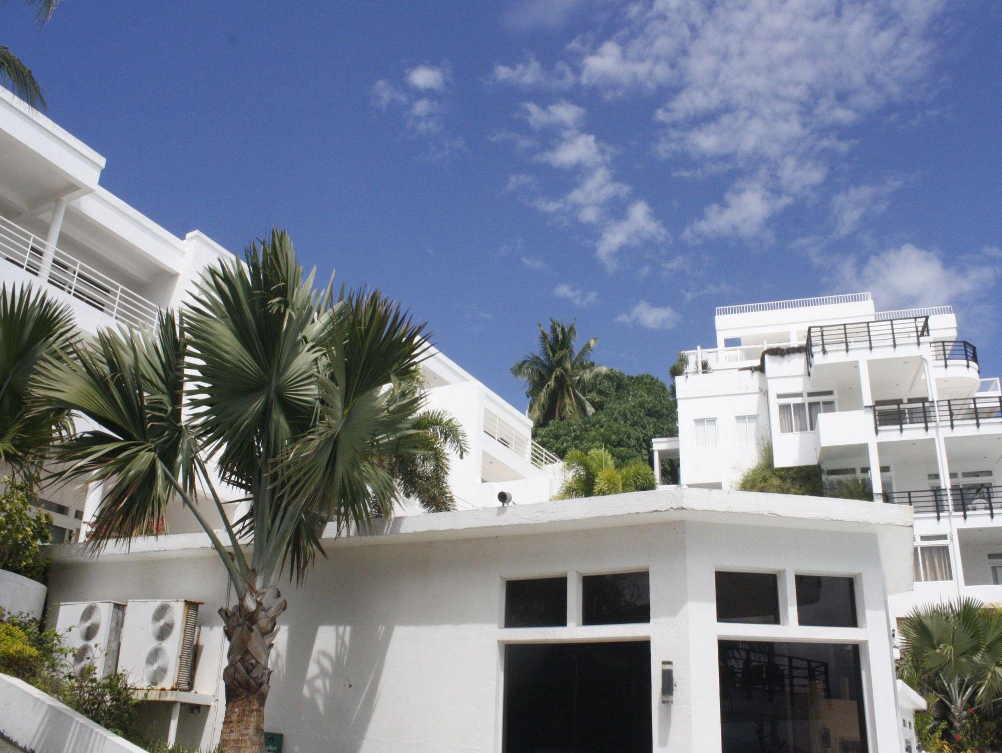 Cohiba Villas Hotel41