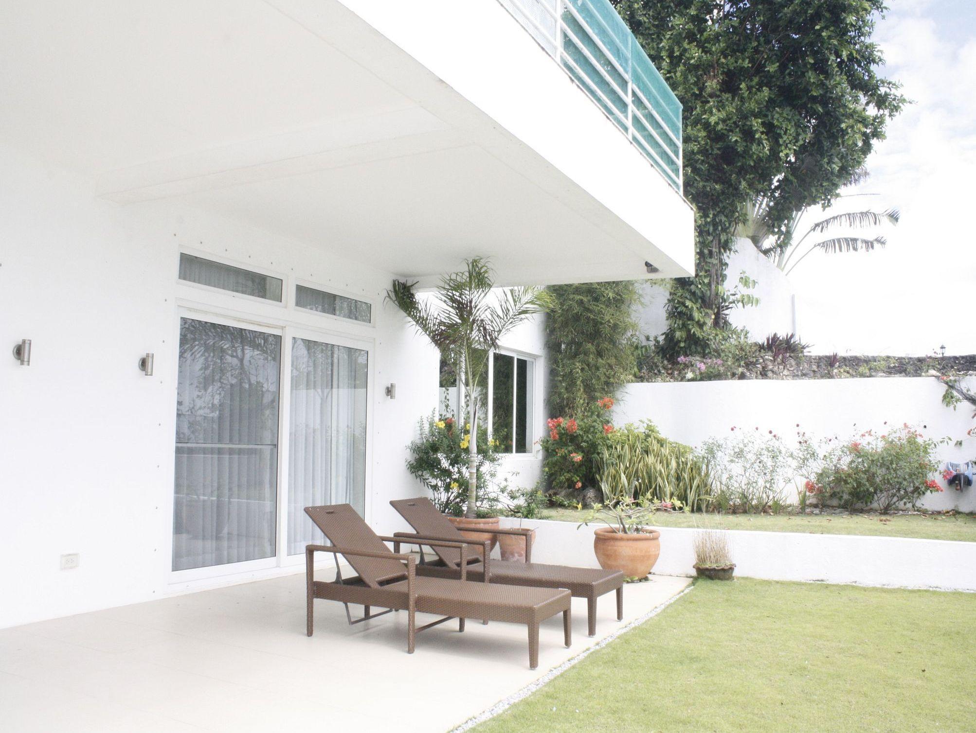 Cohiba Villas Hotel42