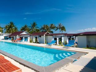 The Relax Beach Resort