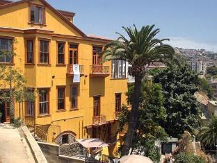 /gran-hotel-gervasoni/hotel/valparaiso-cl.html?asq=jGXBHFvRg5Z51Emf%2fbXG4w%3d%3d