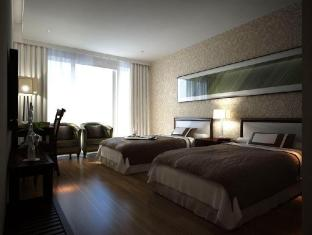 Twins Hotel Hanoi - Family Suite