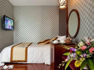 Twins Hotel Hanoi - Standard