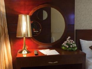 Twins Hotel Hanoi - Superior