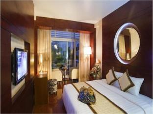 Twins Hotel Hanoi - Deluxe