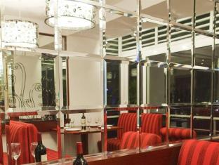 Twins Hotel Hanoi - Restaurant