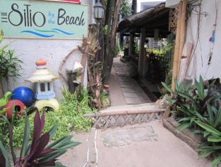 The Sitio By The Beach Resort
