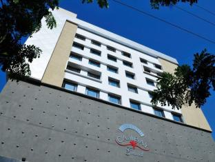 /cambay-grand-hotel/hotel/ahmedabad-in.html?asq=jGXBHFvRg5Z51Emf%2fbXG4w%3d%3d