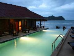 The Four Resort | Thailand Cheap Hotels