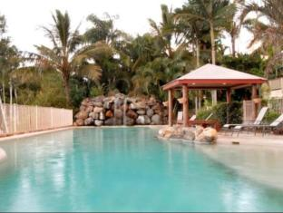 /at-boathaven-spa-resort/hotel/whitsunday-islands-au.html?asq=jGXBHFvRg5Z51Emf%2fbXG4w%3d%3d