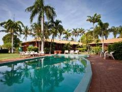 Australia Hotel Booking | Bayside Holiday Apartments