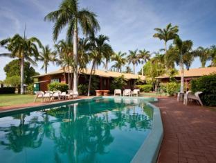 /de-de/bayside-holiday-apartments/hotel/broome-au.html?asq=jGXBHFvRg5Z51Emf%2fbXG4w%3d%3d