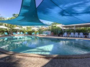 /de-de/broome-beach-resort/hotel/broome-au.html?asq=jGXBHFvRg5Z51Emf%2fbXG4w%3d%3d