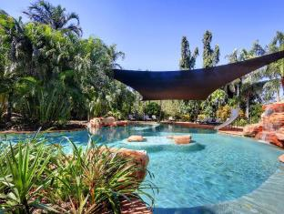 /de-de/habitat-resort/hotel/broome-au.html?asq=jGXBHFvRg5Z51Emf%2fbXG4w%3d%3d