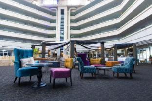 /hotel-lord-forrest/hotel/bunbury-au.html?asq=jGXBHFvRg5Z51Emf%2fbXG4w%3d%3d