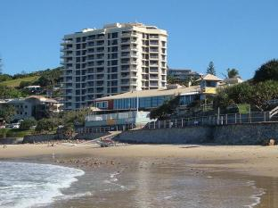 /coolum-caprice-holiday-apartments/hotel/sunshine-coast-au.html?asq=jGXBHFvRg5Z51Emf%2fbXG4w%3d%3d