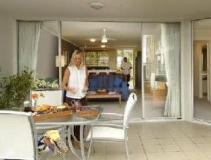 Seachange Coolum Beach Hotel: interior