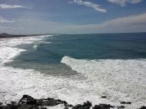 Seachange Coolum Beach Hotel: beach