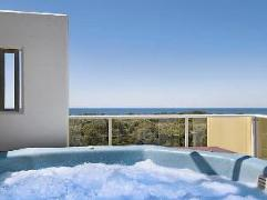 Seachange Coolum Beach Hotel | Cheap Hotels in Sunshine Coast Australia