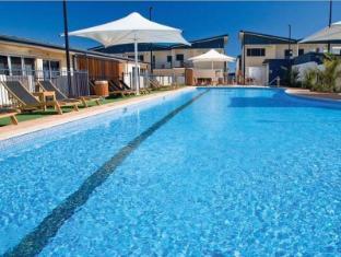 /broadwater-mariner-resort-geraldton/hotel/geraldton-au.html?asq=jGXBHFvRg5Z51Emf%2fbXG4w%3d%3d