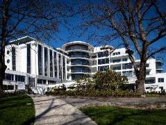 Hotel Charles | Australia Hotels Launceston